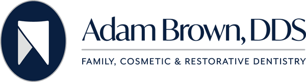 Adam Brown Dentistry – Monroe NC Dentist Logo